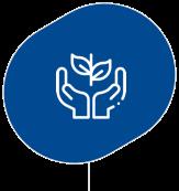 FinScience-ESG-scores_pocess5